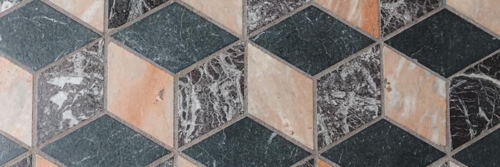 British Ceramic Tile Sale Completes